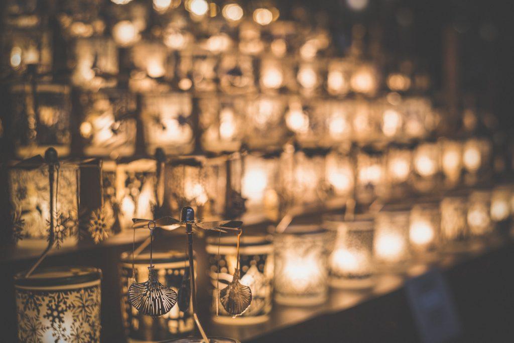 Spirituelle Nyheder - Clairvoyance hvad er det?