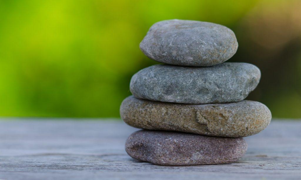 hvad er spiritualitet
