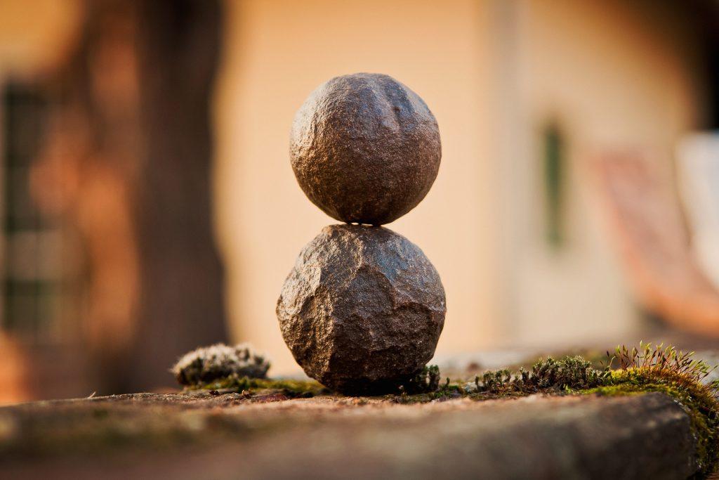 Spirituelle Nyheder - Healing, Clairvoyante Vejledere og Guider - Clairvoyance er blevet alvor