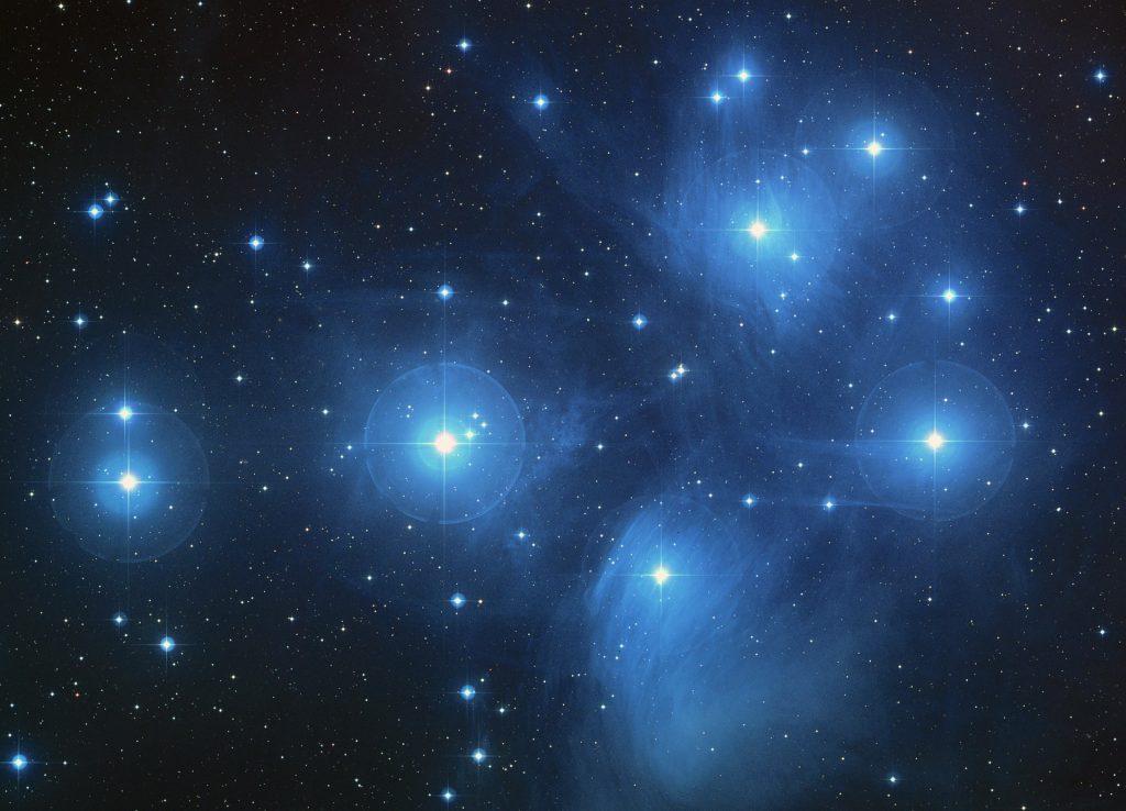 Spirituelle Nyheder - TV - Ny sæson af nærkontakt med de clairvoyante vejledere