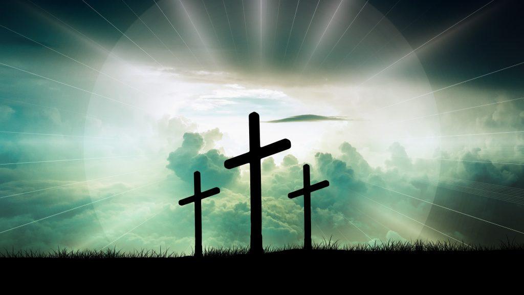 Spirituelle Nyheder - Spirituel kirkegænger - Der er ikke kun én vej til Gud - Artikel - Kristeligt Dagblad