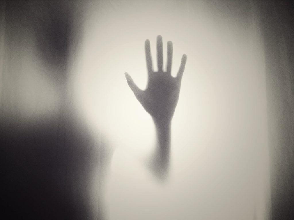 Spirituelle nyheder - Hos DK Company går de til håndlæser i arbejdstiden - Artikel -Spiritualitet